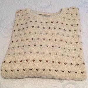 👕 St. John's Bay Men's Sweater 👕